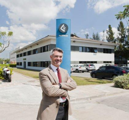 VozTelecom anuncia la compra por parte de Gamma Communications de HFO Holding AG
