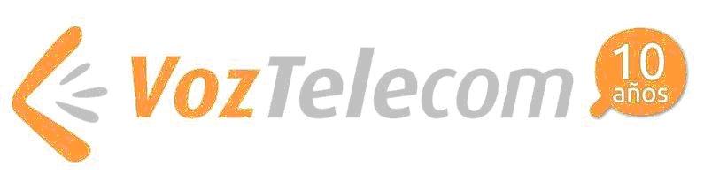 El RoadShow OIGAA 360º de VozTelecom visitará Sevilla y Granada los próximos 14 y 16 de mayo