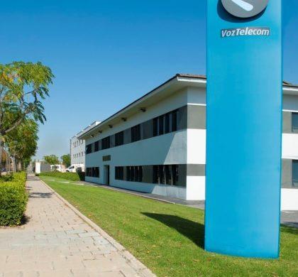 VozTelecom anuncia la compra, por parte de su matriz Gamma Communications, del proveedor de 'Cloud PBX' gnTEL, con base en Holanda