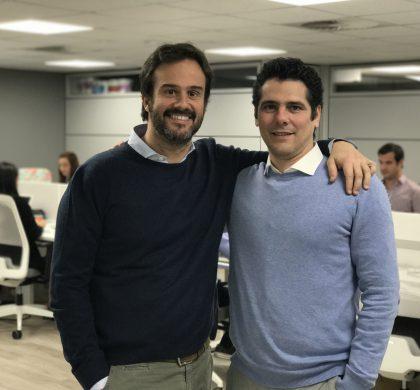 La startup Woffu roza los 200.000 euros de facturación en el primer semestre y amplía capital por valor de 75.000