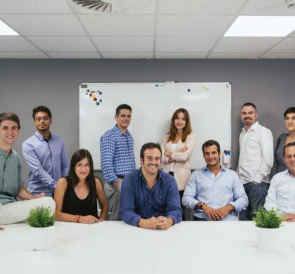 La startup catalana Woffu crece un 100% en el primer semestre del año y prepara una ronda de financiación