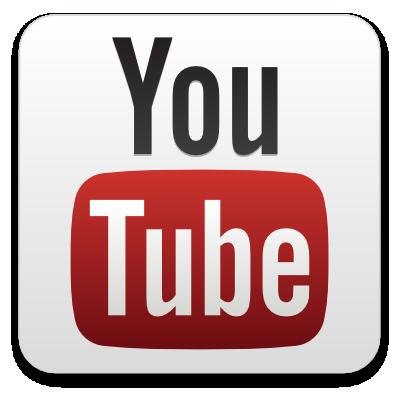 Youtube, el aliado que no puede faltar en tu estrategia de comunicación
