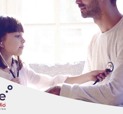 ZeCardio Therapeutics cierra con éxito una ronda de inversión de 800.000€