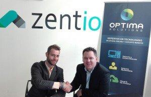 Zentio_Optima Solutions