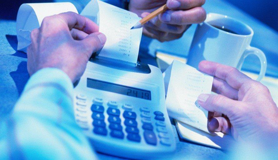 Evaluación del impacto de las Relaciones Públicas en las ventas