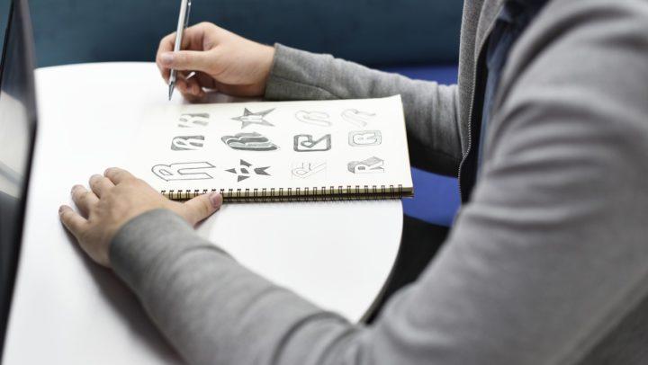 La creación y rentabilización de la marca personal enfocada al mundo profesional