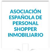 AEPSI celebrará la Primera Jornada de Personal Shopper Inmobiliario en el Barcelona Meeting Point