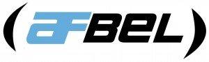 afbel_logo