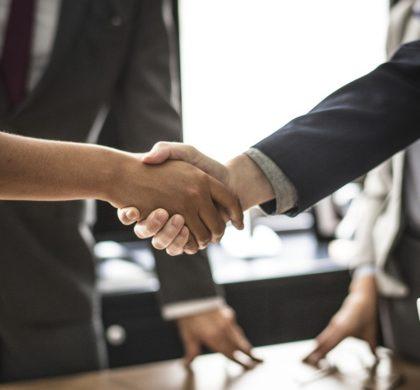 Cuatro razones por las que las empresas cambian de agencia de comunicación
