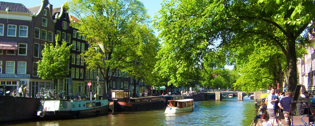 amsterdam_