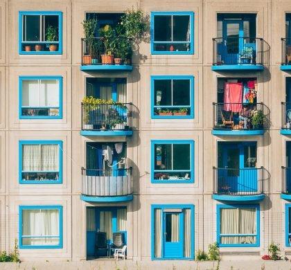 Cómo preparar tu casa para soportar un verano de lo más caluroso