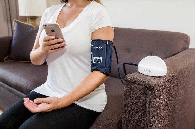Massive Bionics transforma la Salud con VITALES