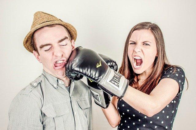 Agencias de comunicación vs clientes complicados