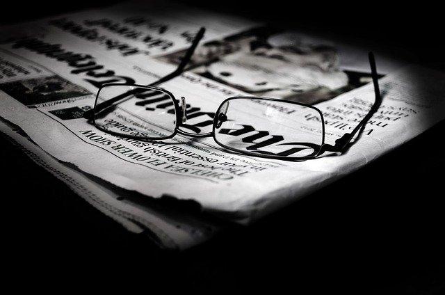 Los periodistas premian con su fidelidad a las agencias de comunicación no intrusivas