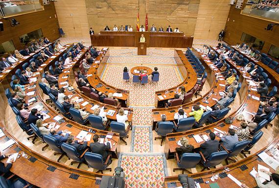 El ayuntamiento de Barcelona aplica un nuevo método de Verbio para transcribir discursos orales