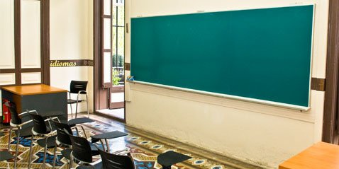 ¿Por qué los jóvenes abandonan sus estudios?