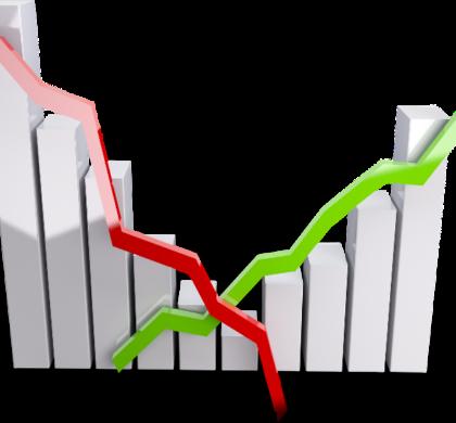 Herramienta disruptive para consultoras y marketing B2B en tiempos de urgencia económica nacional