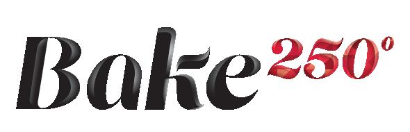 Bake250º, los expertos que te ayudarán a poner en marcha tu idea de negocio