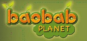 Grupo Intercom y Freedom Factory Studios relanzan Baobab Planet, el juego MMO para niños de 7 a 11 años