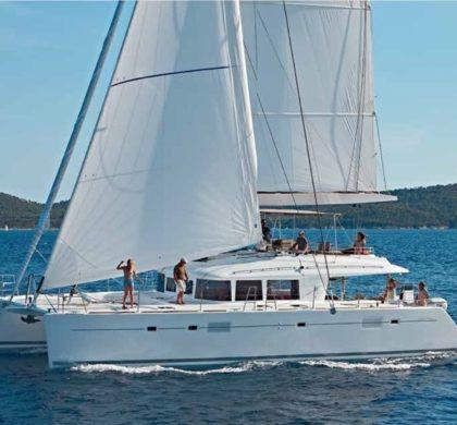 Nautic Senses, la primera empresa con Sello de Excelencia para el alquiler de embarcaciones de recreo en España