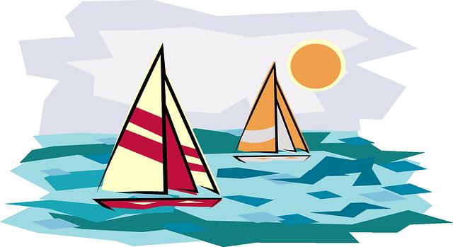 Productividad laboral y verano, dos conceptos que sí pueden ir de la mano