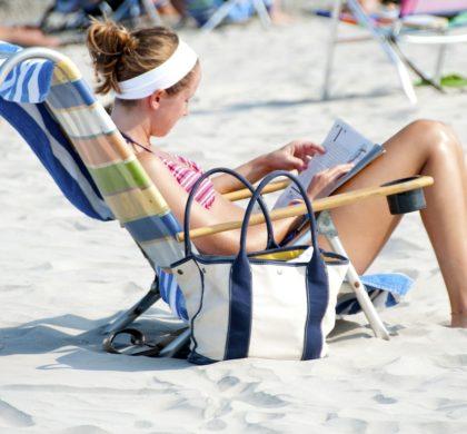 Las posibilidades  y ventajas de lanzar notas de prensa en verano