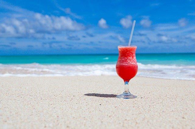 ¿Este verano resistirás la tentación de estar conectado?