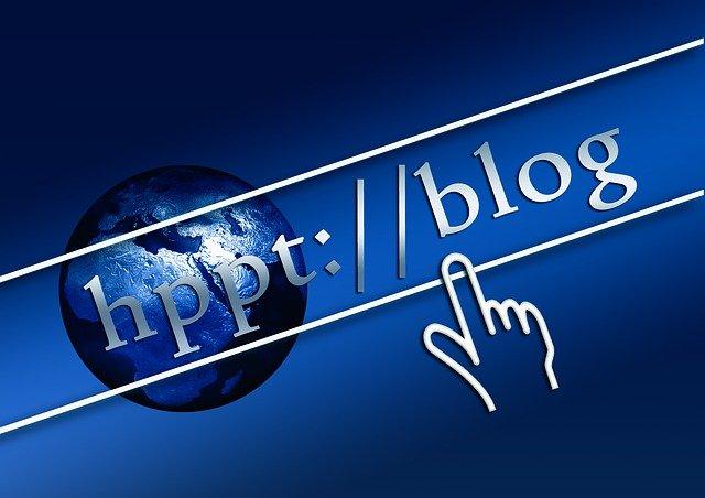 ¿Por qué tu web necesita un blog corporativo?