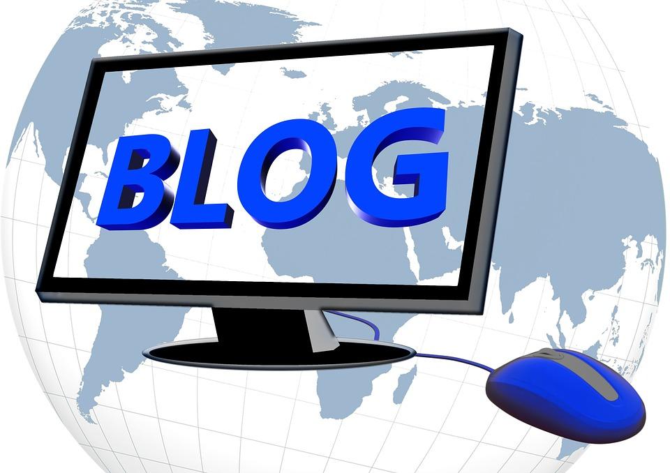 Los errores más típicos que cometen las empresas en su blog corporativo