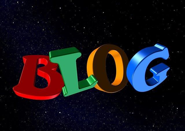 Los blogs ayudan a aumentar la visibilidad y a reforzar la acción comercial