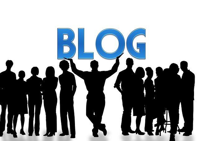 Pautas a seguir antes de crear un blog corporativo