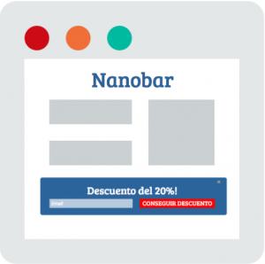 blueBox, la nueva solución para personalizar negocios digitales que logra una tasa de conversión del 58%