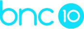 bnc10 despega con una lista de espera para todos sus usuarios