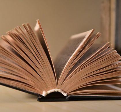 ¿Te cuento un cuento? La importancia del Storytelling en comunicación