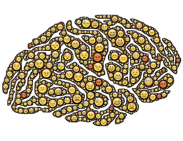 El neuromarketing es el gran aliado del mundo ecommerce