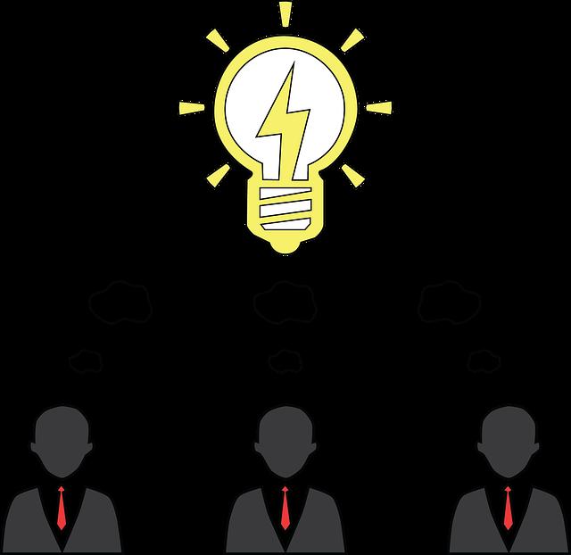 Los 5 atributos del neuromarketing que ayudan a las pymes a mejorar en comunicación