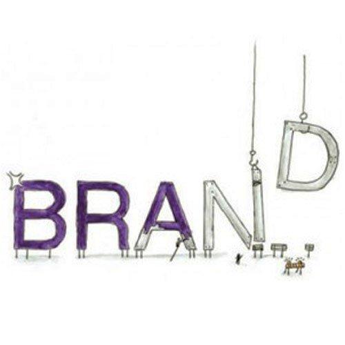Otras vías de construcción de marca