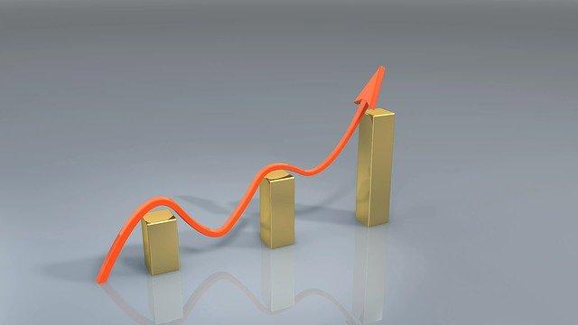 El reto de la comunicación corporativa pasa por valorar y medir su retorno