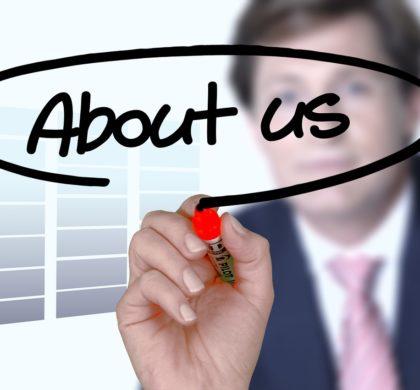 ¿Cómo tu marca personal puede beneficiar a tu empresa y a tu crecimiento profesional?