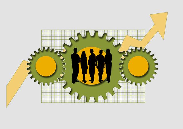 ¿Qué puede hacer por tu empresa una agencia de comunicación? (I)