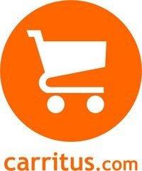 Con Carritus.com llena tu nevera con tus productos favoritos al mejor precio