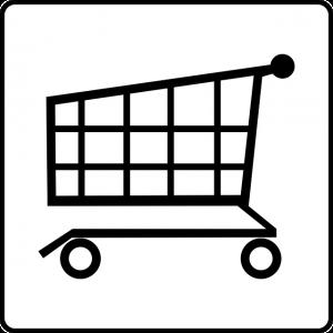 cart-148631_640