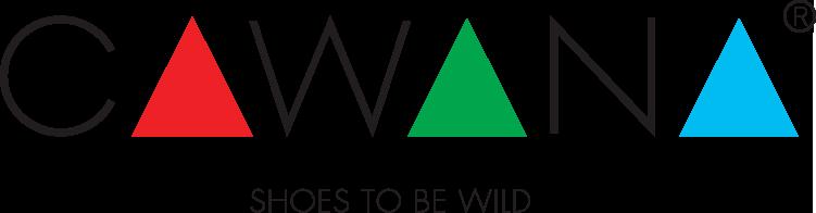 Nace Cawana, la marca de zapatos que despierta el lado más salvaje de los niños
