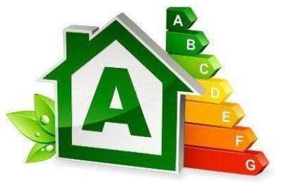 Los españoles no cumplen con la nueva ley de certificación energética