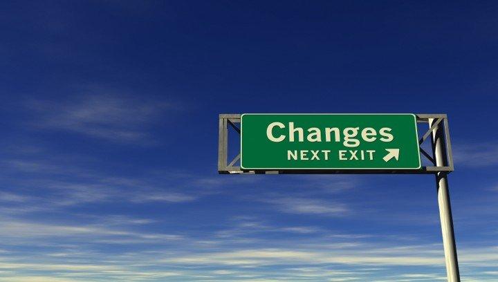 La mejor decisión en comunicación: aceptar los cambios