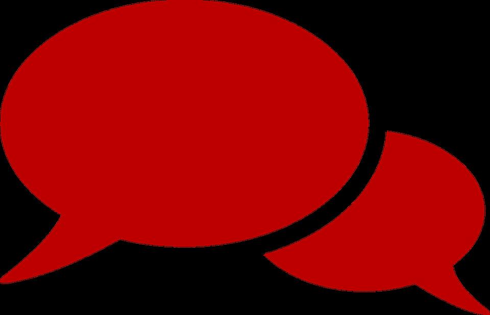 La importancia de saber comunicar para las marcas