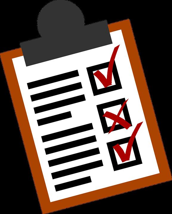 ¿Cuáles son las quejas más habituales que reciben las agencias de comunicación?