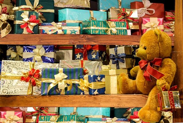 Un blog corporativo puede hacerte vender más estas Navidades