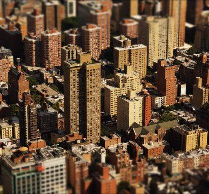 Cómo afectará la subida del precio del alquiler al mercado hipotecario