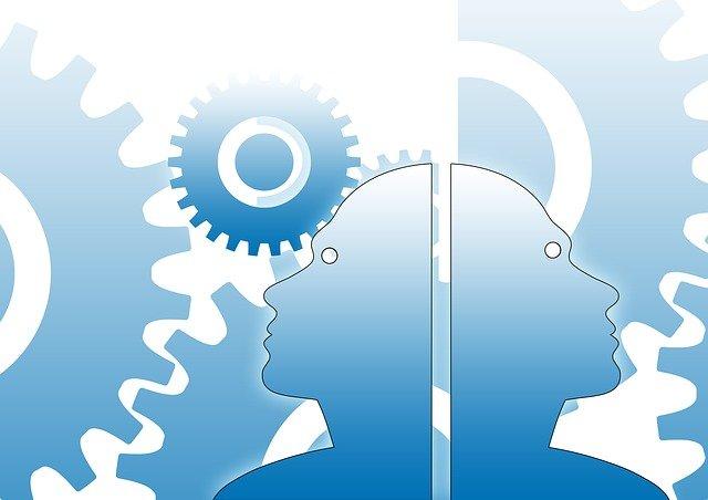 Pensar en digital: la conjugación de la comunicación on y offline